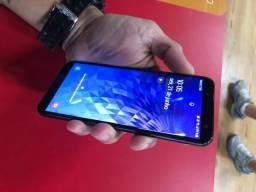 J6 Samsung
