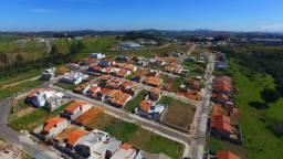 Lotes em Lavras, bairro Rio Bonito, lotes à partir de 300 m²