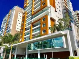 Jazz Club - Woa - Beira Mar Norte - 03 Dorm - Florianópolis SC