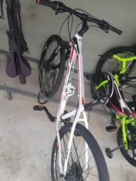 Bicicleta TSW ( mountain Bike)