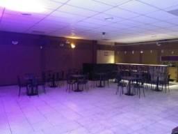 Alugo espaço para eventos, festas, pub, jogos, etc