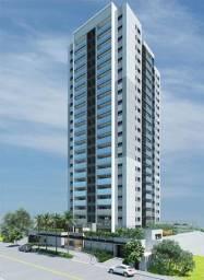 Apartamento no Jardim Presidente Médici - Ribeirão Preto - SP R 683