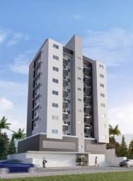 Excelente apartamento no bairro Tabuleiro, Camboriú SC - Apenas 230 mil