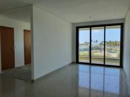 Apto à Venda 113m² - Reserva do Paiva, Cabo de Sto Agostinho - Cond Clube Terraço Laguna