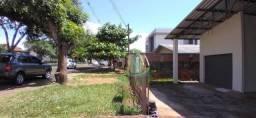 Título do anúncio: Sobrado com 6 dormitórios à venda com 264 m² por R$ 900.000 no Loteamento João Paulo II em