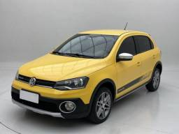 Volkswagen GOL Gol Rallye 1.6 T. Flex 16V 5p
