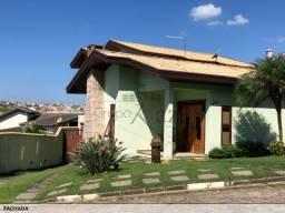 Casa de condomínio à venda com 3 dormitórios em Vila zeze, Jacarei cod:V16747AP