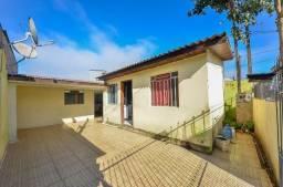 Terreno à venda em Sítio cercado, Curitiba cod:929866