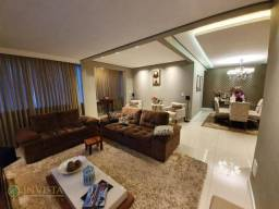 Cobertura com 3 dormitórios, 1 suite, 2 vagas de gara