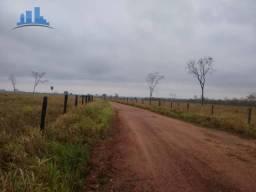 Fazenda à venda, - Zona Rural - Próximo a Cuiabá - Mato Grosso