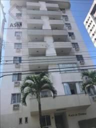 Apartamento com 2 dormitórios à venda, 6696 m² por R$ 200.000,00 - Itoupava Seca - Blumena