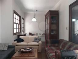 Casa à venda com 3 dormitórios em Tijuca, Rio de janeiro cod:350-IM477465