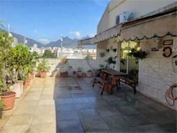 Apartamento à venda com 3 dormitórios em Tijuca, Rio de janeiro cod:350-IM387600
