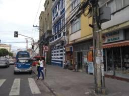 Ap Centro/ Piedade 1/4, Edf. Venezia Viz Sec Segurança R$ 160 mil