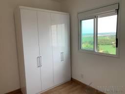 Apartamento para alugar com 2 dormitórios em Gleba fazenda palhano, Londrina cod:00877.001
