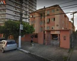 Ótimo apartamento no Ed. Região das Serras - 3 dormitórios, nascente, bairro de São Brás
