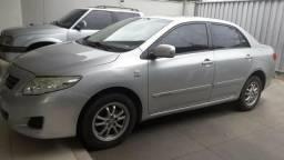 Corolla 2010 Automatico - 2010