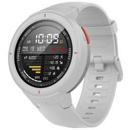 Relógio Cardíaco Xiaomi Amazfit Verge A1811 C/nota fiscal