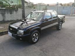 S10 Executive 4X4 Diesel - 2010