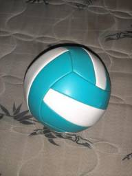 Bola volei