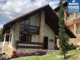 Casa de condomínio em Gravatá-PE Por 300 Mil ! Ref. 538