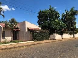 Casa em Wenceslau Braz - PR