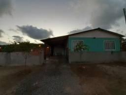 Aluga-se Casa na Praia de Itapoá