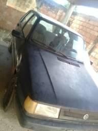 Carro fiat uno - 1992