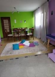Apartamento para alugar no Centro de Curitiba
