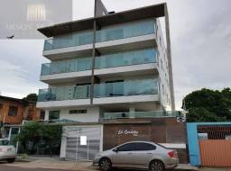 Financiamos Cobertura Mobiliada no Edifício 'Curitiba', Zona Sul de Macapá !!