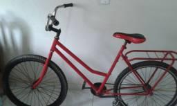 Bicicleta poty