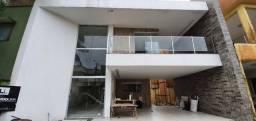Cidade Jardim II, casa 4 suítes, R$ 680 mil / *