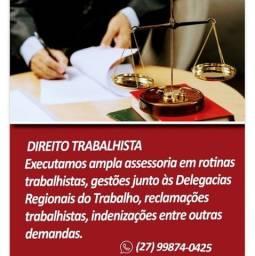Advogado Trabalhista, advogado imobiliário