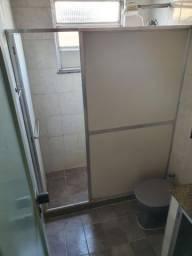 Apartamento 2 quartos Olaria
