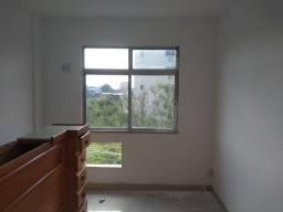 Apartamento 2 quartos vaga Olaria