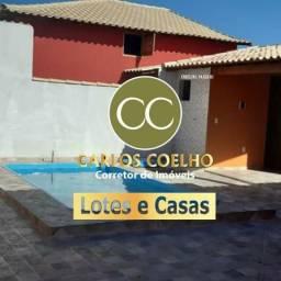 468 P. compre sua casa direto com a construtora Carlos coelho imóveis