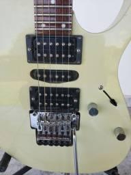 Guitarra Ibanez RG 370