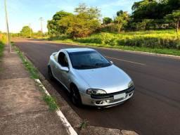 Tigra 1.6 16V Turbo