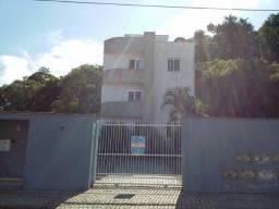 Apartamento no Bairro Jardim Sofia, com 2 quartos - CÓD 00455.003