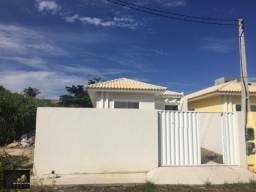 Excelente Casa Colonial, com Fino Acabamento no Recanto do Sol, São Pedro da Aldeia - RJ
