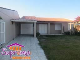 C-066 Linda Casa Na Praia!!!(51)986,86,73,41