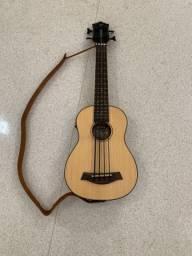 Ubass Tagima ukulele baixo