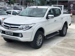 Triton HPE s top 2019 Diesel 4x4