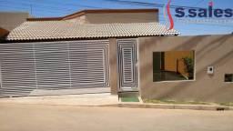 Oportunidade!!! Casa com 3 Quartos 1 Suíte, churrasqueira - Vicente Pires!! DF