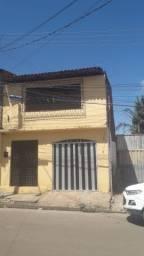Casa no Sao Bernardo com 4 quartos-Aluguel $ 800