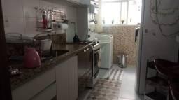 Apartamento no condomínio Spazio Acqua 3/4 ( oportunidade única)