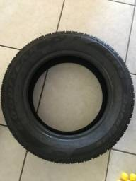 Pneu Aro 14 - 175/65 - Par de pneus zero - Goodyear Duraplus