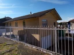 Casa com Kitnet a venda em Itapema CA130