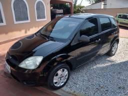 Fiesta Rocam Hatch 1.0