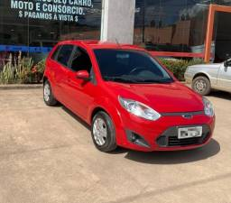 Ford Fiesta 1.6 SE Completo